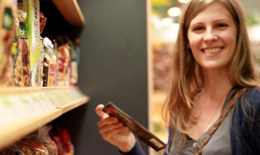 8434 Shopperwomanchocolate 870
