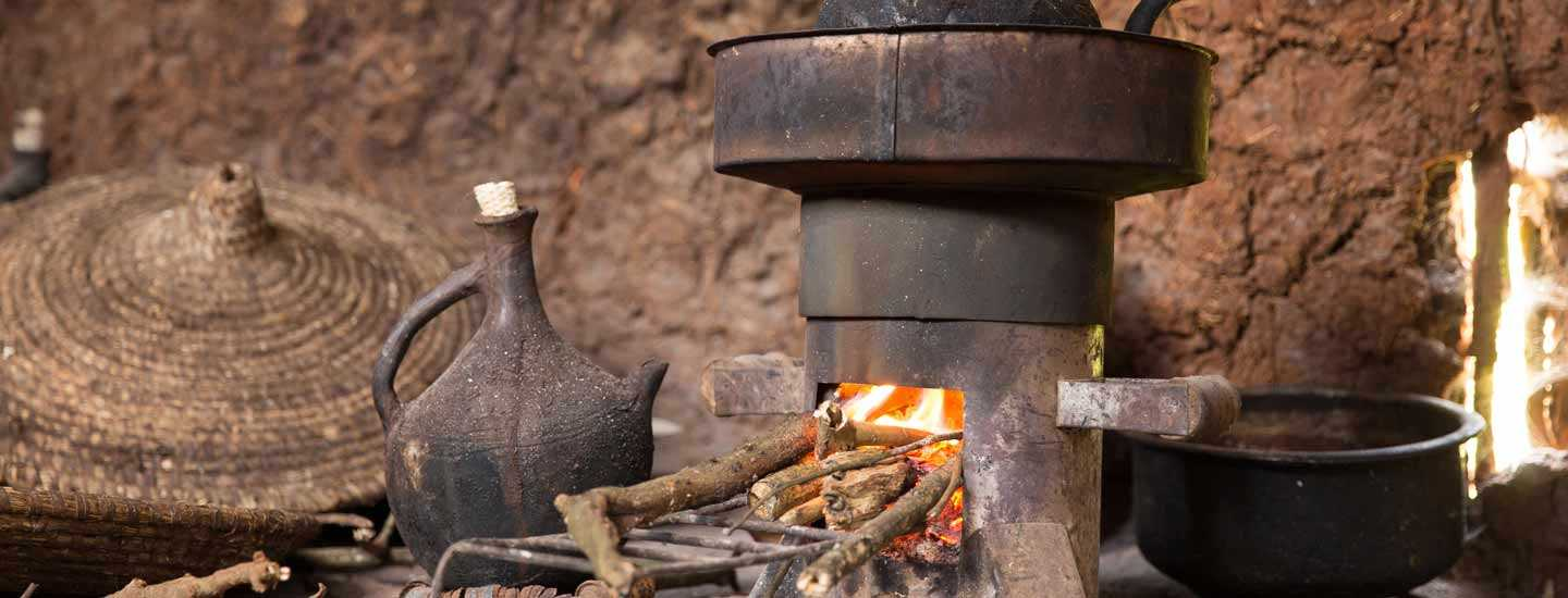 Image of clean cook stoves