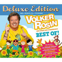 Best Of! (Deluxe Edition)