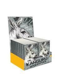 VKE Kling Känguru TB-Paket
