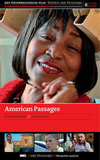 #232: American Passages