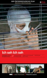 #266: Ich seh Ich seh (Veronika Franz & Severin Fi
