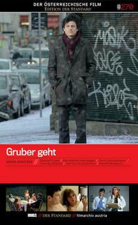 #270: Gruber geht (Marie Kreutzer)
