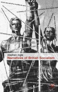 Narratives of British Socialism