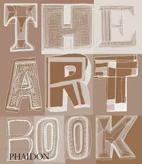 The Art Book. New Edition