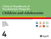 Clinical Handbook of Psychotropic Drugs for...