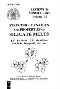 Structure, Dynamics, and Properties of...