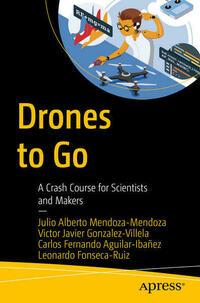 Drones to Go