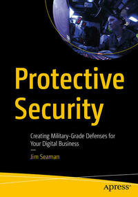 Protective Security