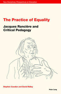 The Practice of Equality