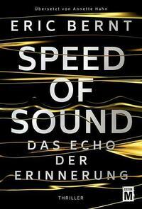 Speed of Sound - Das Echo der Erinnerung