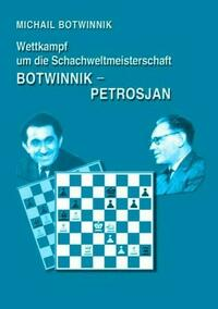 Wettkampf um die Schachweltmeisterschaft