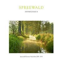 Spreewald Anthologie II