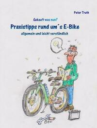 Praxistipps rund um's E-Bike