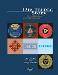 Die TELDEC-Story