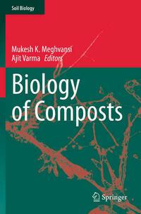 Biology of Composts