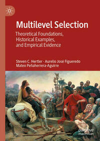 Multilevel Selection