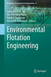 Environmental Flotation Engineering