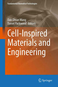 Cell-Inspired Materials and Engineering