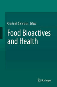 Food Bioactives and Health