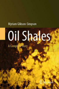 Oil Shales