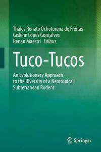 Tuco-Tucos