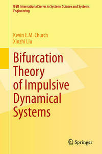 Bifurcation Theory of Impulsive Dynamical Systems