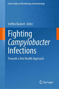 Fighting Campylobacter Infections