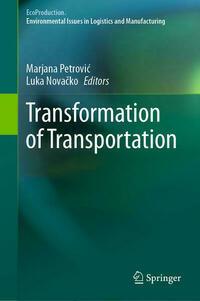 Transformation of Transportation