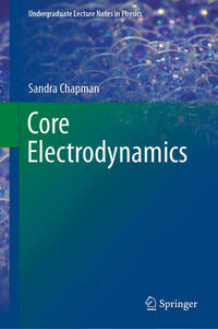 Core Electrodynamics