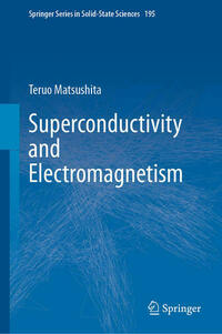 Superconductivity and Electromagnetism