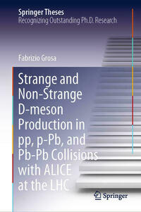 Strange and Non-Strange D-meson Production in pp, p-Pb, and Pb-Pb Collisions with ALICE at the LHC
