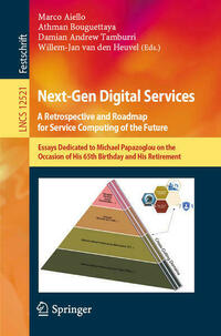 Next-Gen Digital Services. A Retrospective and Roadmap for Service Computing of the Future