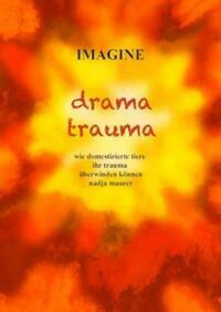 IMAGINE drama trauma