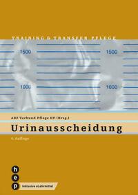 Urinausscheidung (Print inkl. eLehrmittel,...