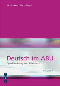 Deutsch im ABU (Neuauflage)