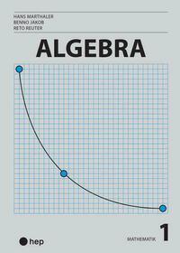 Algebra (Print inkl. eLehrmittel)
