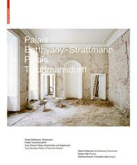 Palais Batthyány-Strattmann, Palais...