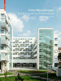 Otto Häuselmayer Städtebauliche Architektur
