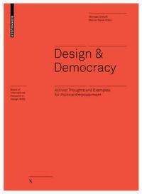Design & Democracy