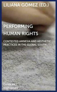 Performing Human Rights