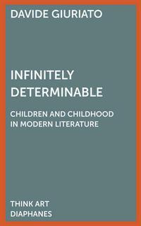 Infinitely Determinable
