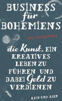 Business für Bohemiens