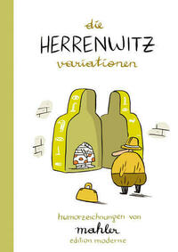 Die Herrenwitz-Variationen