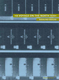 »A Voyage on the North Sea«