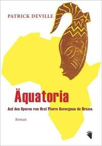 Aequatoria