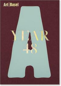 Art Basel | Year 48