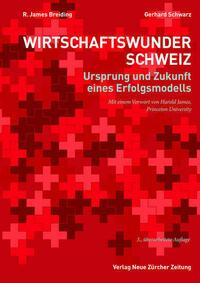 Wirtschaftswunder Schweiz