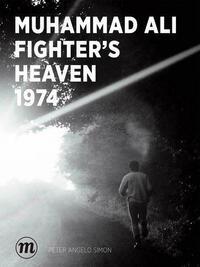 Fighter's Heaven