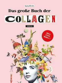 Das große Buch der Collagen